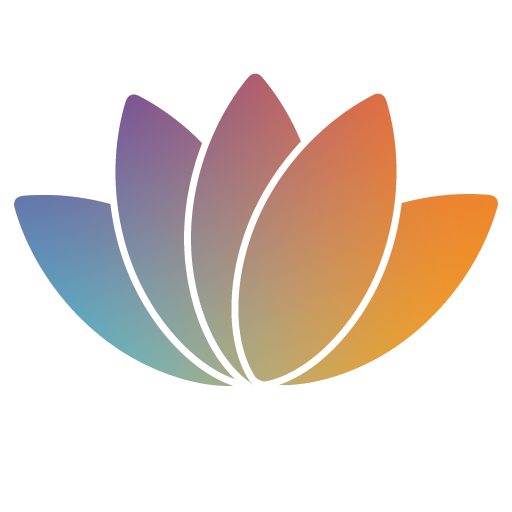 Citizens with Experience